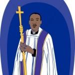 Pastors, not priests