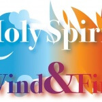 The gift of the Holy Spirit: now/not yet