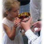 Children and Communion 2