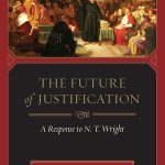 Piper on Wright on justification