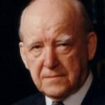 Preachers and their preaching – D.M. Lloyd-Jones
