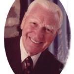 Preachers and their preaching - J. Sidlow Baxter