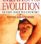 Genesis or evolution: do we have to choose?