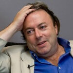 The Hitchens Challenge