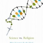 Science vs religion: what do scientists really believe?
