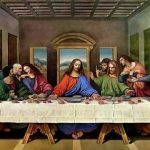 The Significance of the Last Supper