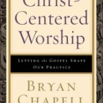 Christ-Centred Worship