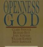 'The Openness of God'