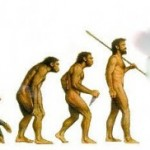 Problems with theistic evolution