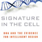 Meyer vs. Fox - 'Signature in the Cell'