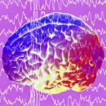 Has neuroscience killed God?