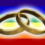 Gay marriage and the 'trajectory' of Scripture