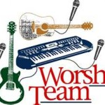 Has worship music lost its soul?