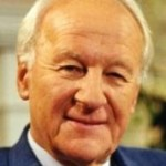 Preachers and their preaching - John Stott
