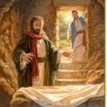 Do the resurrection accounts add up?