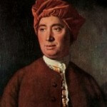 Hume and the question of miracles