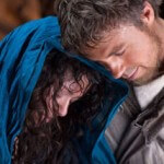 Much ado about 'The Nativity'