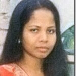 What was Asia Bibi's 'crime'?