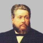 Spurgeon on divine predestination and human responsibility