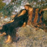 The morality of the Song of Songs