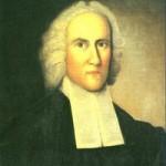 Distinguishing marks of the Spirit's work