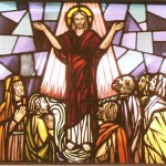 The significance of Christ's ascension