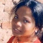 Asia Bibi's health worsens