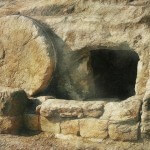 Six arguments for the resurrection of Jesus