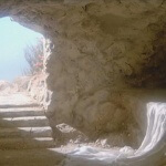 The relevance of the resurrection