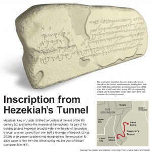 hezekiahs-tunnel
