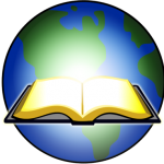 The world's favourite Bible verses