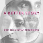 'A better story' - 2