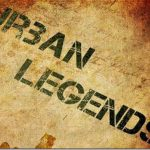 More urban legends of the New Testament