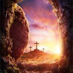 Six aspects of the gospel