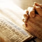 Encouragements to prayer