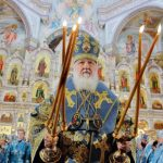 What is the Orthodox Faith?