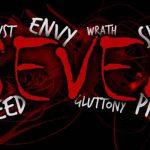 The medicalisation of sin