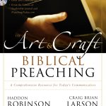 The use of imagination in preaching