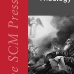 The SCM Press A-Z of Evangelical Theology